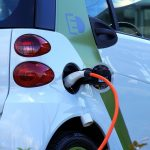 Learn About Electric Vehicles