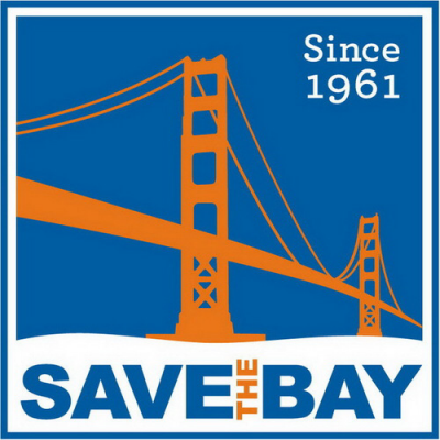 Saving the Bay, Part 1 (2009)