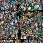Use of Plastics Is Making Us and Planet Sick