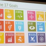 Sustainable Development Goal Ideas for Rossmoor
