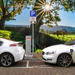 Electric Vehicles – What's New?