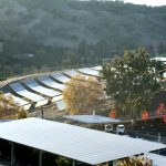 """Better"" Electricity for Rossmoor"